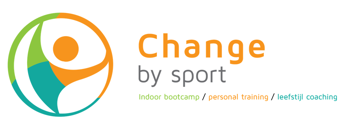 Change by Sport